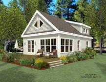 New Custom Home (3775)